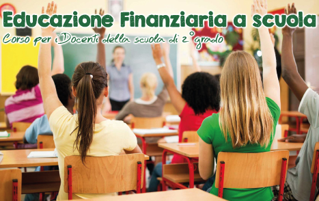 educazione_finanziaria_area
